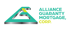 Alliance Guaranty Mortgage Corp. Logo
